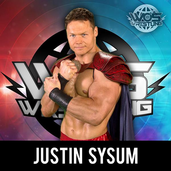 forum-Justin-Sysum.jpg
