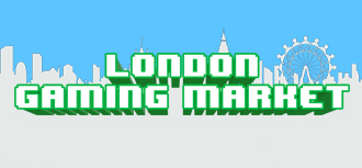 London Gaming Market